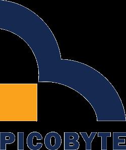 Picobyte